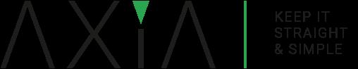 logo-axia-2020
